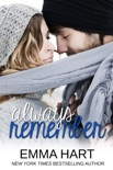 Always Remember (Memories, #2) book summary, reviews and downlod