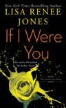 If I Were You book summary, reviews and downlod