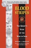 Blood Stripes book summary, reviews and download
