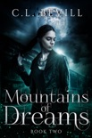 Mountains of Dreams book summary, reviews and downlod