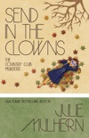 Send in the Clowns book summary, reviews and downlod