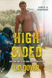 High-Sided book summary, reviews and downlod