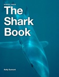 The Shark Book book summary, reviews and download
