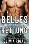 Category 5 Knights - Belles Rettung book summary, reviews and downlod