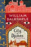 City of Djinns book summary, reviews and downlod