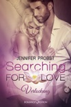 Searching for Love: Verlockung book summary, reviews and downlod