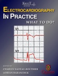 Electrocardiography in Practice: What to Do? book summary, reviews and download
