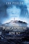 The Purgatorium Box Set: An Island Thriller book summary, reviews and downlod