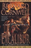 Excalibur book summary, reviews and download