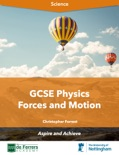 Forces and Motion book summary, reviews and download