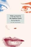 Vida y muerte de Sophie Stark