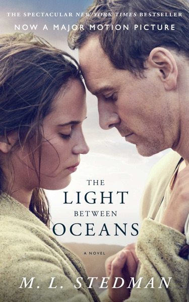 The Light Between Oceans by M.L. Stedman Book Summary, Reviews and E-Book Download