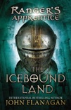 The Icebound Land book summary, reviews and download