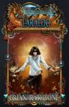 L'Araldo book summary, reviews and downlod