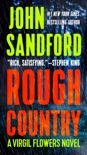 Rough Country book summary, reviews and downlod