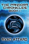 The Pandora Chronicles - Book 1 book summary, reviews and download