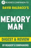 Memory Man: By David Baldacci Digest & Review book summary, reviews and downlod