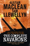 The Complete Navarone 4-Book Collection book summary, reviews and downlod