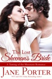 The Lost Sheenan's Bride book summary, reviews and downlod