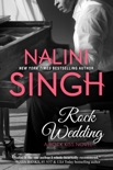 Rock Wedding book summary, reviews and downlod