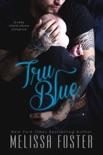 Tru Blue book summary, reviews and downlod