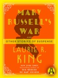 Mary Russell's War book summary, reviews and downlod