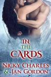In the Cards book summary, reviews and downlod
