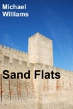 Sand Flats book summary, reviews and downlod