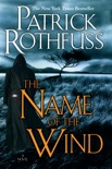 The Name of the Wind book summary, reviews and download