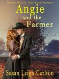 Angie and the Farmer book summary, reviews and download