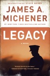 Legacy book summary, reviews and downlod