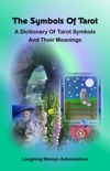 The Symbols of Tarot book summary, reviews and download