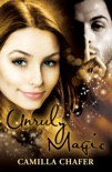 Unruly Magic (Book 2, Stella Mayweather Series) book summary, reviews and downlod