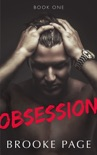 Obsession - Book One book summary, reviews and downlod