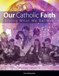 Our Catholic Faith book summary, reviews and download