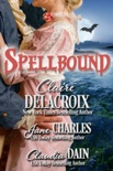 Spellbound book summary, reviews and downlod