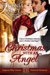Christmas With An Angel book summary, reviews and downlod