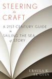Steering the Craft book summary, reviews and download