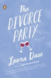 The Divorce Party book synopsis, reviews