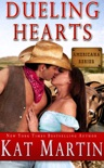 Dueling Hearts book summary, reviews and downlod