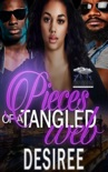 Peices of a tangled web book summary, reviews and download