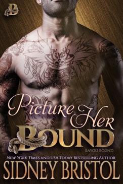 Picture Her Bound E-Book Download
