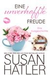 Eine unverhoffte Freude book summary, reviews and downlod