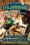 The Knights of Crystallia book summary, reviews and downlod