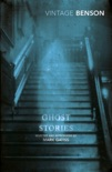 Ghost Stories book summary, reviews and downlod
