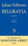 Feuilleton Belgravia épisode 9 book summary, reviews and downlod