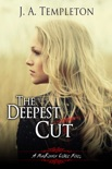 The Deepest Cut, (MacKinnon Curse series, book 1) book summary, reviews and download