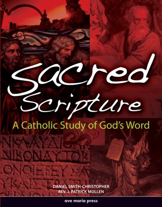 Sacred Scripture textbook download