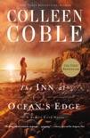 The Inn at Ocean's Edge e-book Download