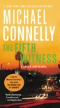The Fifth Witness book summary, reviews and downlod
